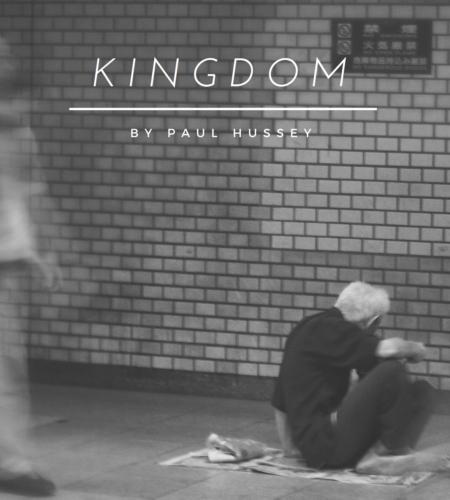 Paul-Husey